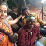 Nithya Ram - Nandini Actress (14)
