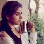 Nithya Ram - Nandini Actress (16)