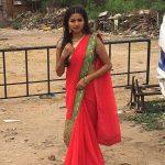 Nithya Ram - Nandini Actress (17)