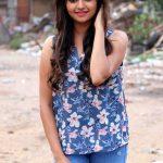 Nithya Ram - Nandini Actress (18)
