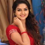 Nithya Ram - Nandini Actress (19)