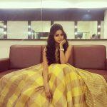 Nithya Ram - Nandini Actress (2)