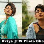 Oviya - JFW Hot (1)