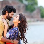 Pakka Movie Latest Stills (1)