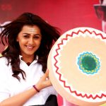 Pakka Movie Latest Stills (2)