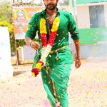 Pakka Movie Latest Stills (3)