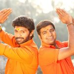 Pakka Movie Latest Stills (4)