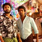 Pakka Movie Latest Stills (5)
