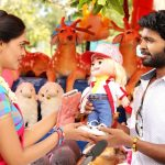 Pakka Movie Latest Stills (6)
