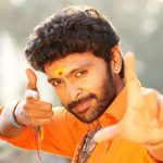 Pakka Movie Latest Stills (7)