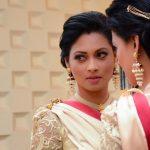 Pooja Umashankar (6)