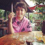 Poonam Bajwa (17)
