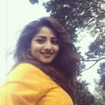 Rachita Ram 2017 New Images (10)