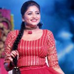Rachita Ram 2017 New Images (11)