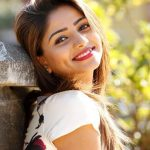 Rachita Ram 2017 New Images (3)
