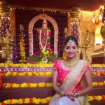 Rachita Ram 2017 New Images (6)
