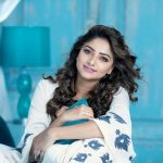 Rachita Ram 2017 New Images (9)
