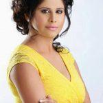 Sai Tamhankar (20)