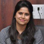 Sai Tamhankar (21)