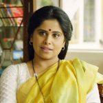 Sai Tamhankar (22)