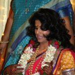 Sai Tamhankar (25)