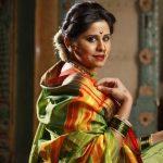 Sai Tamhankar (4)