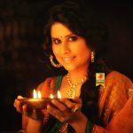 Sai Tamhankar (5)