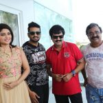 Sakka Podu Podu Raja Movie Latest Stills (1)