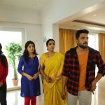 Sakka Podu Podu Raja Movie Latest Stills (3)