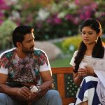 Sakka Podu Podu Raja Movie Latest Stills (5)