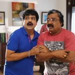 Sakka Podu Podu Raja Movie Latest Stills (7)