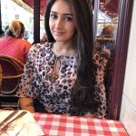 Sayesha Saigal 2017 Cute & HD Photos (1)