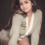 Sayesha Saigal 2017 Cute & HD Photos (10)