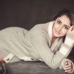 Sayesha Saigal 2017 Cute & HD Photos (11)