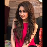 Sayesha Saigal 2017 Cute & HD Photos (13)