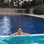 Sayesha Saigal 2017 Cute & HD Photos (14)