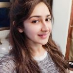Sayesha Saigal 2017 Cute & HD Photos (15)