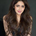 Sayesha Saigal 2017 Cute & HD Photos (18)