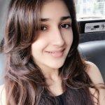Sayesha Saigal 2017 Cute & HD Photos (21)
