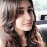 Sayesha Saigal 2017 Cute & HD Photos (22)