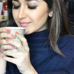 Sayesha Saigal 2017 Cute & HD Photos (6)