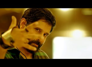 Actor Vikram Wiki Biography Age News Gallery Videos U0026 More