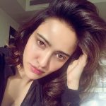 Solo Movie Actress Neha Sharma Photos (11)