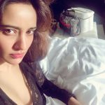 Solo Movie Actress Neha Sharma Photos (13)