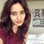 Solo Movie Actress Neha Sharma Photos (14)