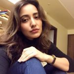Solo Movie Actress Neha Sharma Photos (15)