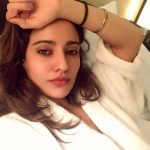 Solo Movie Actress Neha Sharma Photos (16)