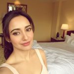 Solo Movie Actress Neha Sharma Photos (18)