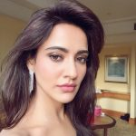 Solo Movie Actress Neha Sharma Photos (19)