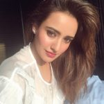 Solo Movie Actress Neha Sharma Photos (25)